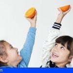 Canarias   Educación recarga las tarjetas monedero de alumnado de cuota cero correspondientes a agosto