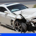 Jesús Millán Muñoz | Cuestiones sobre accidentes de tráfico, X