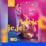 """Adeje pone un poco de humor al mes de septiembre con una nueva edición de """"Adeje je je"""""""