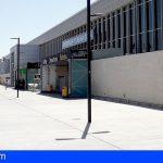 Ya se han recogido cerca de 5.000 firmas para la implantación de test Covid en puertos y aeropuertos