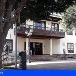Políticos de Arona piden una comisión de seguimiento a la gestión del alcalde y una comisión de investigación