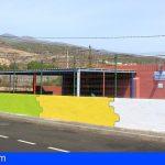 Granadilla | El entorno del colegio de Los Blanquitos contará con una zona de aparcamientos
