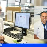 Investigación donde participan científicos canarios descubre causas genéticas de la COVID-19 grave