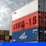 Canarias | «Compra ágil y rápido» sistema para la adquisición de material de protección Covid-19