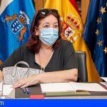 Canarias | Sale a licitación el mantenimiento de centros educativos para empresas de inserción social