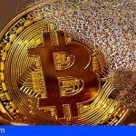 Alvarez Abogados Tenerife | Bitcoin, criptomonedas y sus delitos