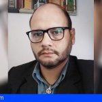 Leandro Rodríguez Linárez | ¡Desideologicémonos!
