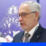 FEPECO propone la rehabilitación edificatoria como impulsora de la reactivación económica