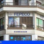 FEPECO advierte que la administración está parando la construcción e impide la creación de empleo