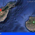 Oscar Izquierdo | En Tenerife NO, en Gran Canaria SÍ