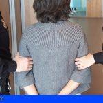 Tenerife | Amenaza de muerte por facebook a una embarazada y la agrede al día siguiente en plena calle
