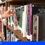 La Gomera renueva la gratuidad de los libros de texto que beneficia a más de 1.500 estudiantes