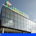 Full Audit certifica a HiperDino por gestión responsable ante el Covid-19