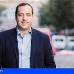 CC de Santiago del Teide solicita que se convoque de urgencia el Consejo Escolar Municipal