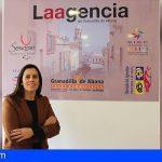 Granadilla inicia un amplio plan de formación con más de 400 cursos gratuitos