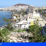 Arona ultima los trámites para la convocatoria del Consejo Municipal de Turismo