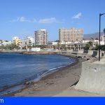 CC-PNC Arona solicita la puesta en marcha del Consejo Municipal de Turismo ante la crisis económica