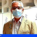 Oscar Izquierdo | El modelo económico canario sigue vigente