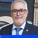 Oscar Izquierdo   Tenerife pierde el equilibrio