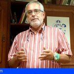 FEPECO denuncia que el inmovilismo de la administración retrasa la recuperación económica