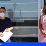 San Miguel colabora por tercer año consecutivo con Parkinson Tenerife