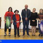Granadilla organiza el concurso 'Premios literarios Isabel Medina' para los estudiantes del municipio