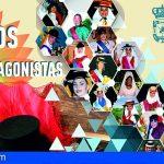 """""""25 años, 28 protagonistas"""", festividad de San Miguel Arcángel"""