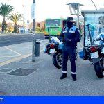 Canarias endurece las sanciones por incumplimiento de las medidas anti COVID