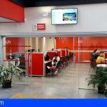 Arona refuerza su Servicio de Atención al Ciudadano (SAC) con la incorporación de 9 trabajadores