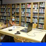 Cabildo y Femete colaboran en la inclusión laboral de las personas con discapacidad