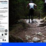 Tenerife | El reto «Soy Montaña» servirá de homenaje a David Calabuig, fallecido en 2014
