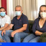 San Miguel renueva su colaboración con la Asociación de Daño Cerebral Adquirido (ADACEA)