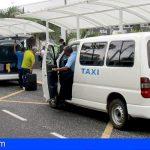 Granadilla convoca nuevas pruebas para la obtención del permiso de conducción de autotaxis