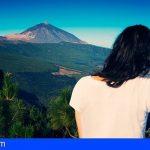 CC-PNC exige que el Cabildo utilice imágenes de Tenerife para su promoción turística