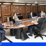 Canarias | Las medidas ante el Covid-19 aprobadas desde junio se recogerán en un solo texto