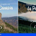 Turismo de Canarias refuerza contactos con los turistas para asegurar el deseo de volver