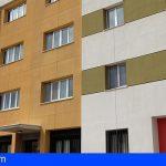 Canarias adquiere 15 viviendas vacías para sumarlas a la oferta alojativa del Plan de Vivienda 2020-2025