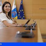 Why Tenerife? hará acompañamiento a las empresas extranjeras que inviertan en la isla