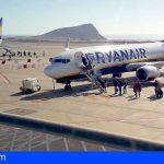 El CEST reclama que los test se hagan a todos los viajeros vengan de donde vengan