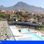 Antonio Pastor | Qué cuentan sobre nuestro destino turístico