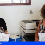 San Miguel colabora un año más con APANATE