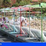 Ashotel: «El tiempo se acaba, Canarias se suicidaría si en esta temporada no se activan los corredores turísticos»