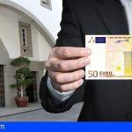 Granadilla ha aprobado ya el decreto de concesión de subvenciones destinadas a autónomos y pymes
