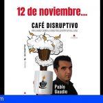 Café disruptivo: ¿Por qué la reflexión se ha convertido en un acto revolucionario?