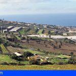 Canarias aborda la agroecología como muro de contención frente al cambio climático