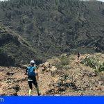 La Carrera de Montaña Guía de Isora celebra su novena edición