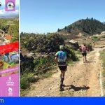 Guía de Isora apuesta por la Carrera de Montaña en coordinación con las autoridades sanitarias