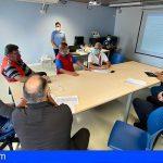 Guía de Isora garantiza las medidas sanitarias en la IX Carrera de Montaña el 25 de octubre