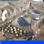 24 viviendas bioclimáticas del ITER acogerá a los turistas que den positivo y sean asintomáticos