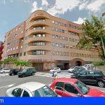 El Colegio de Abogados de Tenerife se opone a la ubicación prevista para el nuevo Juzgado de lo Social Nº 9